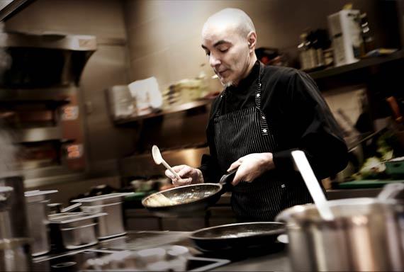 Poletto Winbar Catering 02
